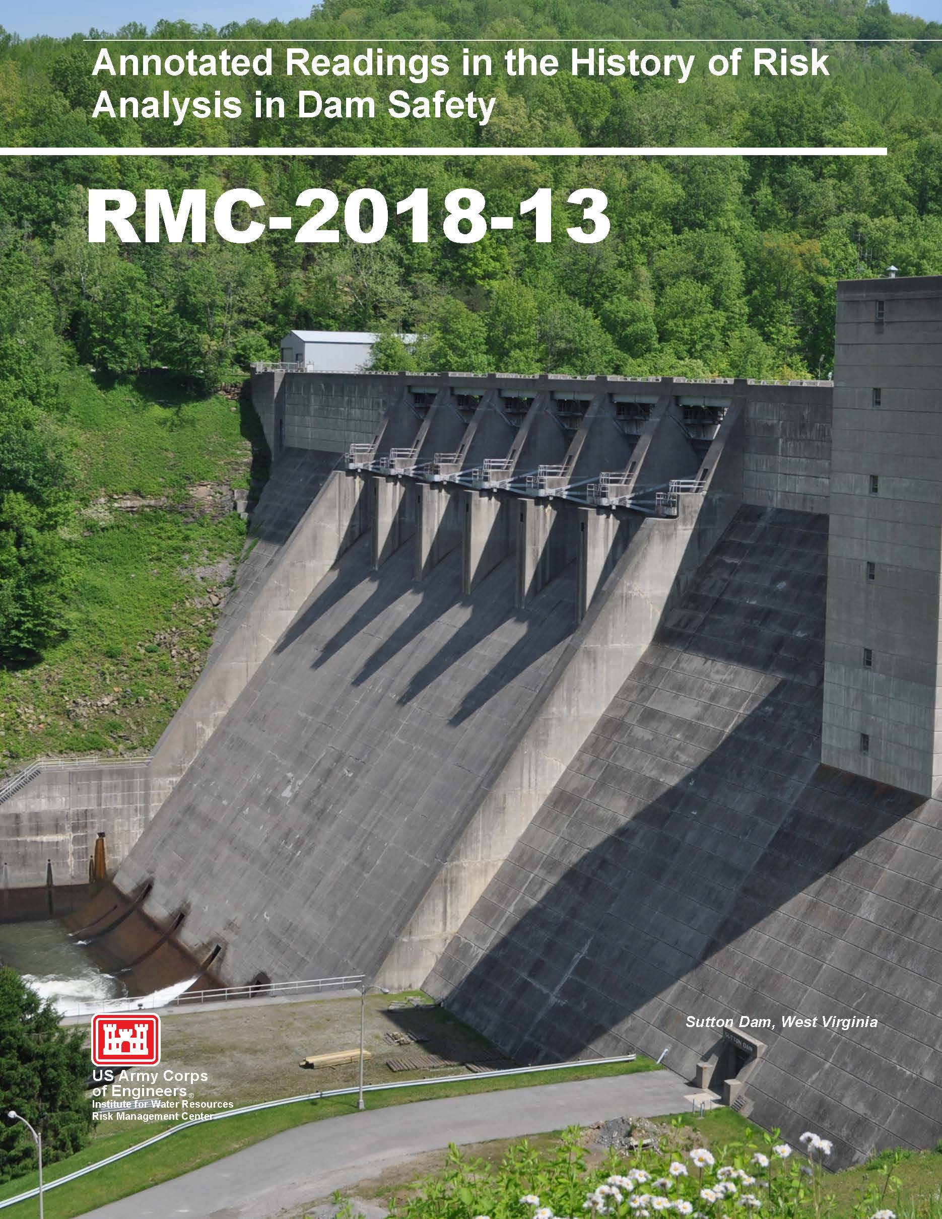RMC Technical Reports